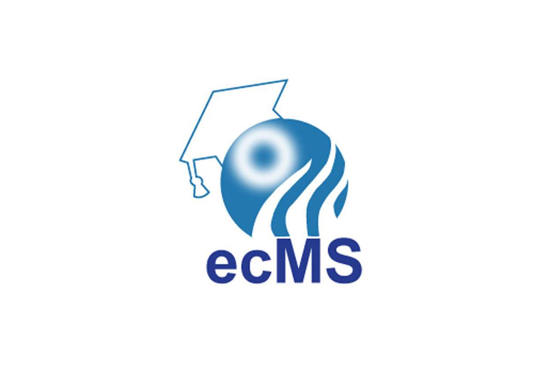 erp ECMS